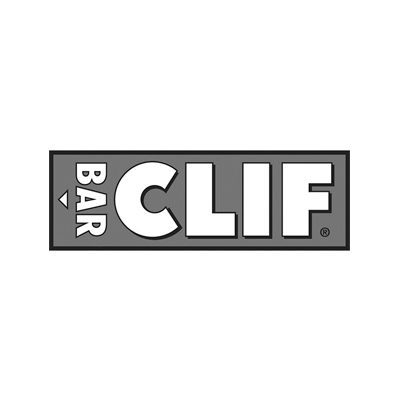 Clif Bar, partner för Göta Kanal Run 2017