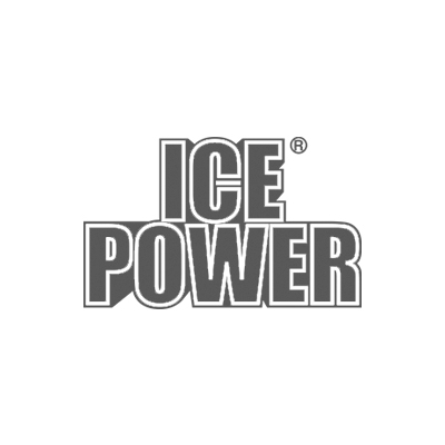 Ice Power, partner för Göta Kanal Run 2017