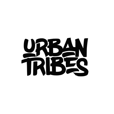 Urban Tribes, partner för Göta Kanal Run 2017